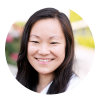 MIRIAM EMILIE CHOI-NATVIK Universitetslektor/spesialpedagog